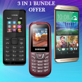 Wins4 com- Lowest Price Deals and Offers across UAE