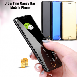 Mobile Phones - Lowest Price Deals and Offers across UAE
