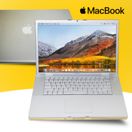 Laptops & Notebooks- Lowest Price Deals and Offers across UAE