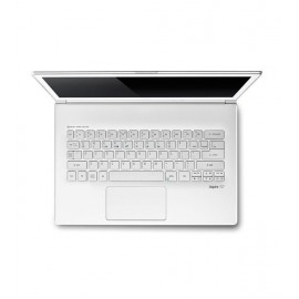 """Acer Aspire S7-392 Intel® Core™ i7-5500U 1.70 GHz, 8GB Memory, 256 SSD HDD, 13.3""""Touch Screen HD LED, Windows 8.1"""