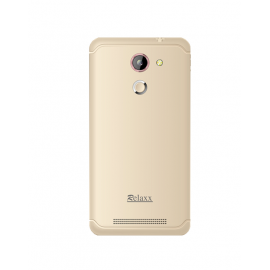 Relaxx Z9 Smartphone Gold - (Available) in UAE, Best rates Guranteed