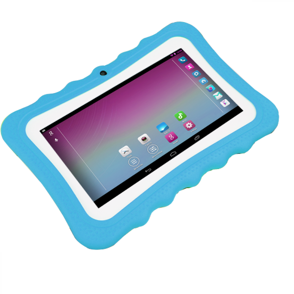 Lenosed tablets android
