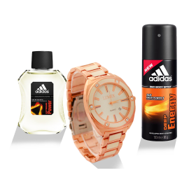 32b533d52b420 Search - Tag - Adidas Extreme Power For Men 100ML